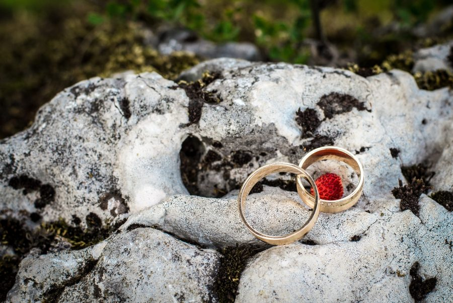 Lost Ring Maui Daves Metal Detecting Lost And Found Hawaii